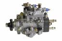 Dieselpump Valmet 3 cyl. REF: 0460423019