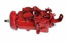 Dieselpump Va 3cyl. REF: 0460303144