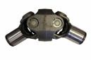 Drivknut APL 335. REF: 1968452C1 - 83961173