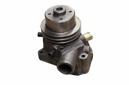 Vattenpump JD 950-1055. REF: AR76290