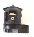 Hydraulpump Case IH Maxxum 5120-5250. REF: 1343659C2