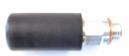 Handpump M16*1,5. REF:2447222125
