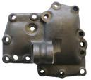 Lock till hydraulhus BM 320-400. REF: 732140