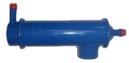 Oljekyl BM 800-2654. REF: 4773089