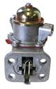 Matarpump MF, BM 500 , 2200 , 2204  , 2250 , 2254  Case. REF: VPD3011