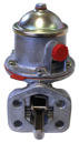 Matarpump Perkins MF. REF: VPD3022