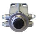 Handpump Ford 5610S-8340. REF: VPD3050