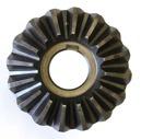 Drev snäckväxel till spannmålselevator Claas REF: 605791