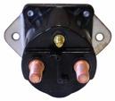 Solenoid Case IH 1420-1688, 7140. REF: AV100590