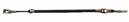 Kopplingsvajer Deutz DX 4.70 M.fl. REF: 04378314