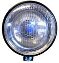 Strålkastare med lampa, Volvo div. modeller