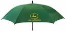 Paraply John Deere