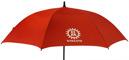 Paraply Volvo BM