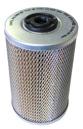 Dieselfilter BM, Zetor, Deutz. REF: C11861PL