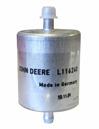Dieselfilter JD 5100-7520. REF: VPD6164