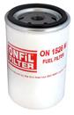 Dieselfilter Deutz, Fendt, Volvo BM, Valmet. REF: VPD6035