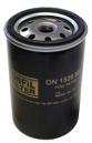Dieselfilter Deutz, BM, Valmet. REF: VPD6014 & VPD6031
