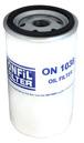 Oljefilter MF 135 - 2705. REF: VPD5003