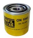 Oljefilter Case IH 454-4220. REF: VPD5016