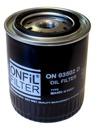 Oljefilter Case IH 624 - 844, 68, 75. REF: VPD5018