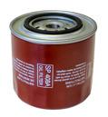 Oljefilter Same, Zetor. REF: VPD5095
