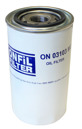 Oljefilter NH, Case IH. REF: VPD5121 & VPD5150