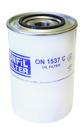 Oljefilter Case IH, Fiat, Ford, NH, BM, Zetor. REF: PH2829