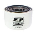 Hydraulfilter MF 3050-6290. REF: VPK1515