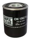 Hydraulfilter Deutz. REF: VPK1540 & VPJ4521
