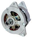 Generator 14V 70A. REF: VPF8142