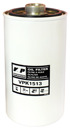 Hydraulfilter MF 3610-8160. REF: VPK1513