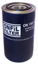 Hydraulfilter Ford 2600-8210. REF: VPD5021