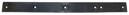 Glidskena Claas Dom. 78S etc. REF: 603612