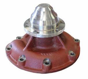 Vattenpump Case IH 956XL. REF: 3144661-R93