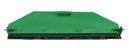 Cylinderlucka Claas Dom. 78S. REF: 618504