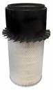 Luftfilter REF: P118166