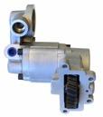 Hydraulpump Ford 2000-TW35. REF: 83928509