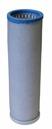 Luftfilter Ford 2600-4600. REF: VPD7010