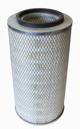 Luftfilter Case IH, Deutz, JD, Valmet, Zetor, BM. REF: VPD7075 & VPD7185