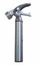 Knytkrok JD 219-468. REF: AE32450
