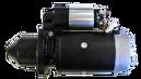 Startmotor is0881 12v