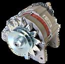 Generator Valtra 600 - 900 , 6200 - 6400. REF: IA0470