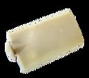 Fläktblad NH 8050 - 8080. REF: 419679