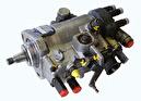 Dieselpump NH 7840. REF: 8524A300X