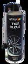 Tyre Repair 500ml. REF: 3106000712