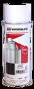 Sprayfärg Gloss Svart REF: VLB5260