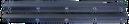 Slaga Dronningsborg 1200 REF: 000817.01