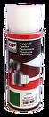 Sprayfärg Grön JD 1000 - 9000 serien  REF: VLB5269