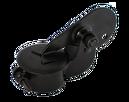 Avgaslock Diameter: 45mm. REF: VLD2071