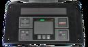 Renov Databox. REF: 136768A2